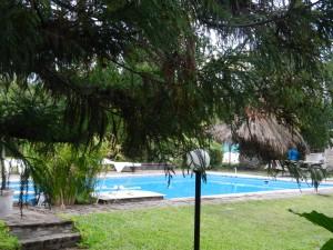 2016-05-11 Uruguay - Bilresa 015